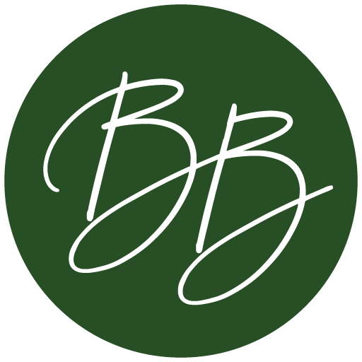 Belinda Barnett, PhD - Logo