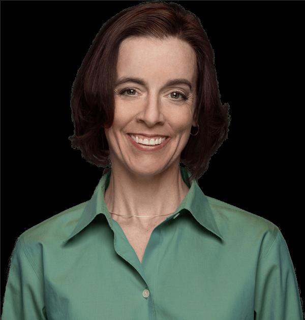 Dr. Belinda Barnett, PhD