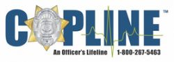 Copline Logo