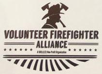 Volunteer Firefighting Alliance Logo